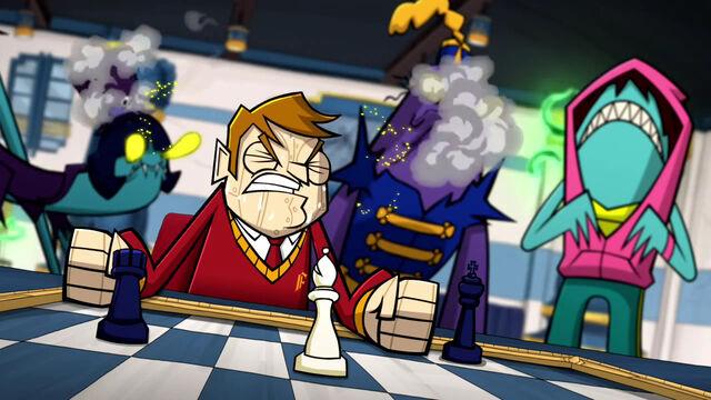 File:Chessbot steamed.jpg