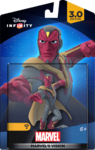 Disney-Infinity-Vision-Figure-Package
