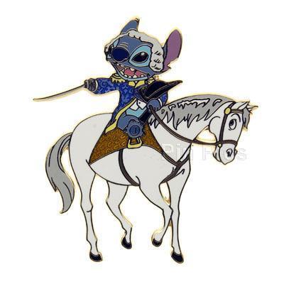 File:Disney Auctions - Stitch as Washington (Jumbo).jpeg