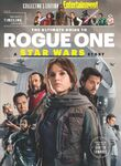 Entertainment Weekly - Rogue One 3
