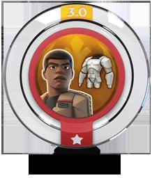 File:Finn's Stormtrooper Costume.png