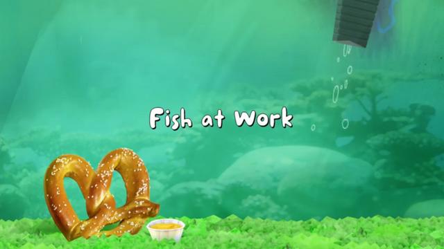 File:Fish @ Work 001.png