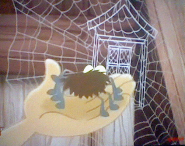 File:Harry the Spider07.png