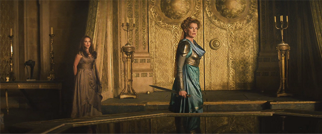 File:Jane Foster and Frigga.png