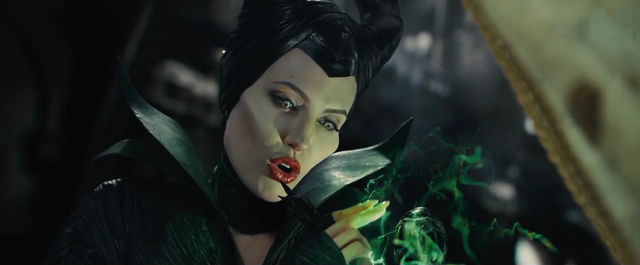File:Maleficent-(2014)-237.png