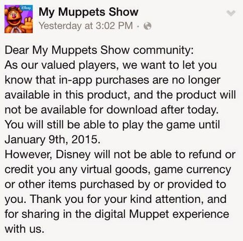File:My Muppets Show -Message.jpg