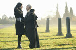 OUAT Season 5 Episode 12 02