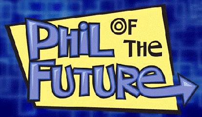 File:PhilOfTheFuturelogo.png