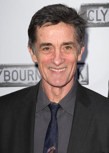 roger rees actorroger rees wikipedia, roger rees rick elice, roger rees imdb, roger rees actor, roger rees west wing, roger rees elementary, roger rees filmography, roger rees died, roger rees forever, roger rees grey anatomy, roger rees cheers, roger rees death, roger rees net worth, roger rees gay, roger rees partner, roger rees the visit, roger rees movies, roger rees obituary, roger rees nicholas nickleby, roger rees health