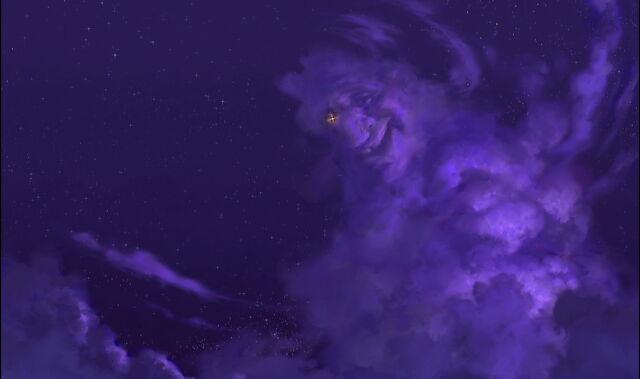 File:Treasure-planet-disneyscreencaps.com-10587.jpg