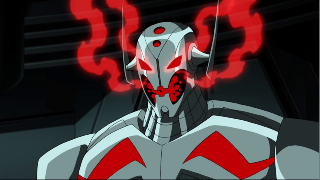 File:Ultron final form EMH.png