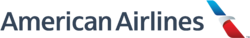 2000px-American Airlines logo 2013