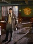 Agent Carter 16