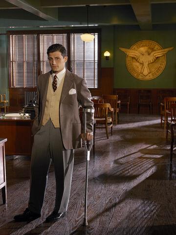 File:Agent Carter 16.jpg