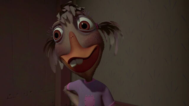 File:Chicken-little-disneyscreencaps.com-4040.jpg