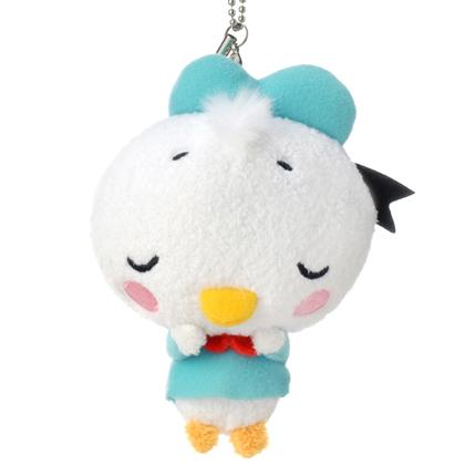File:Donald Japanese Keychain.jpg