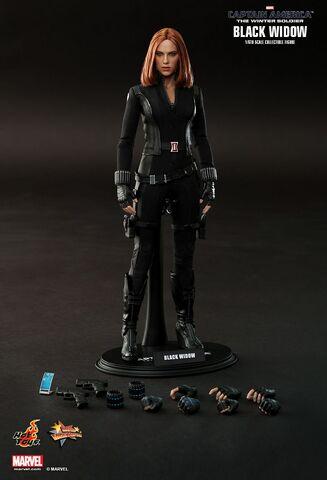 File:Hot Toys - Black Widow - TWS.jpg