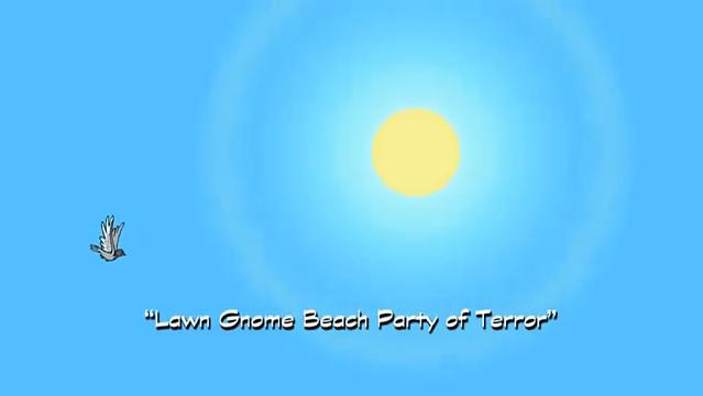 File:Lawn Gnome Beach Party of Terror.jpg