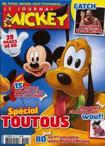 File:Le journal de mickey 3047.jpg