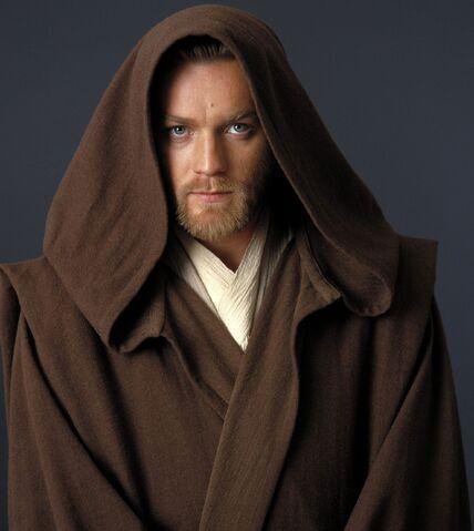 File:Obi-WanHoodUp.jpg