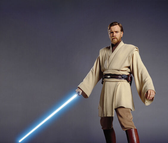 File:Obi wan battle stance.jpg