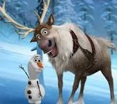 File:Olaf and Sven.jpg