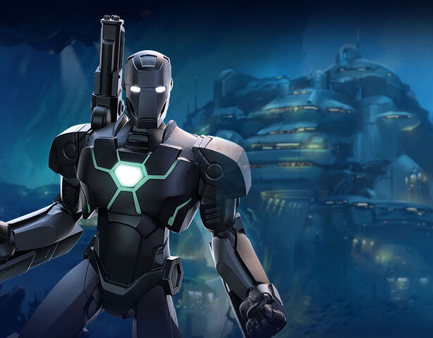File:Playmation Avengers Background 09.jpeg