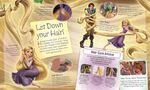 Rapunzel-dp-ultimate-guide