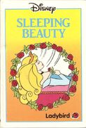 Sleeping Beauty (Ladybird 2)