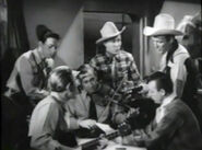 Sons-of-the-Pioneers-1946