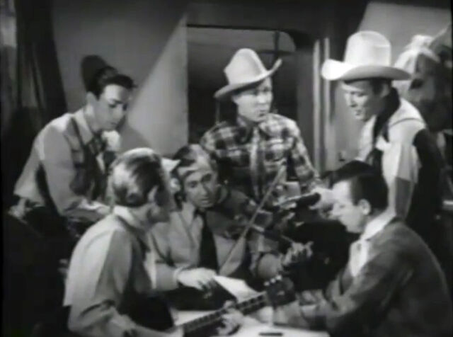 File:Sons-of-the-Pioneers-1946.jpg