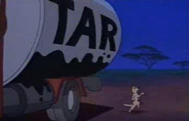 File:Tar truck.JPG