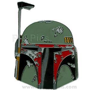 File:WDW - Star Wars Weekends 2008 - Jumbo Helmet Boba Fett.jpeg