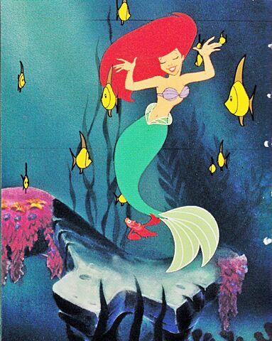File:Walt-Disney-Characters-walt-disney-characters.jpg