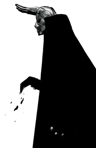 File:Yokai Concept Art 04.png
