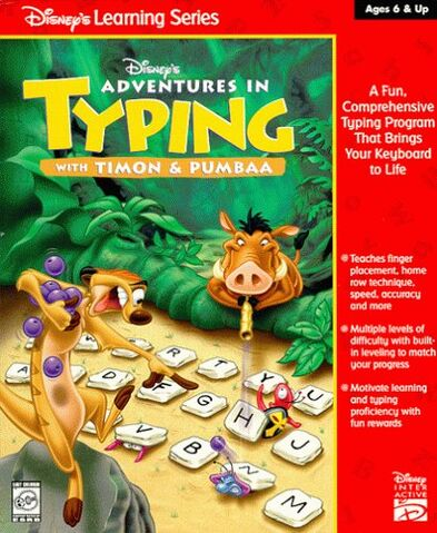 File:Adventures in typing with timon & pumbaa.jpg