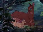 Bambi-disneyscreencaps.com-7939