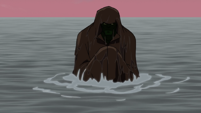 File:Cloaked Triton AOS.png