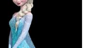 Elsa/Galleria