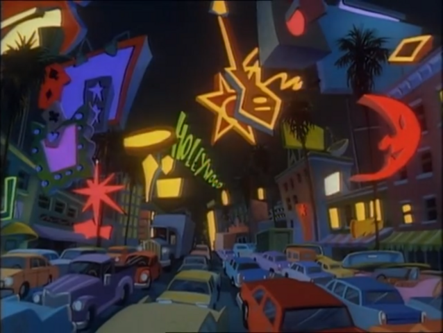 File:Fall Apart Bomb Squad - Hollywood's Streets.png