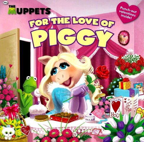 File:For the love of miss piggy.jpg
