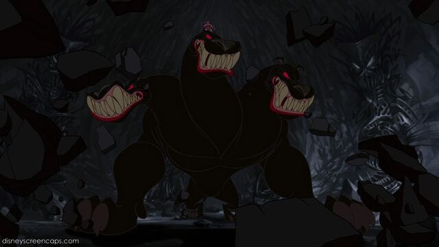 File:Hercules-disneyscreencaps.com-9426.jpg
