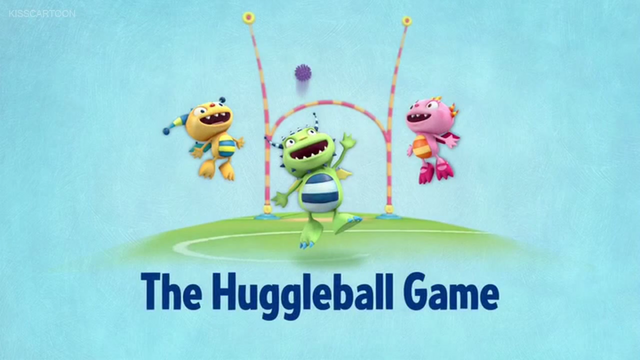 File:Huggleball Game.png