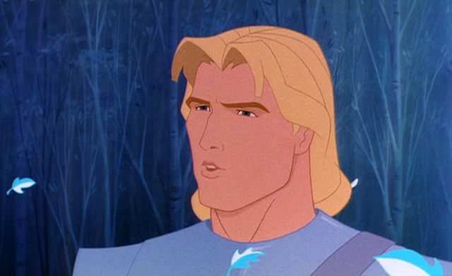 File:John Smith 48.PNG