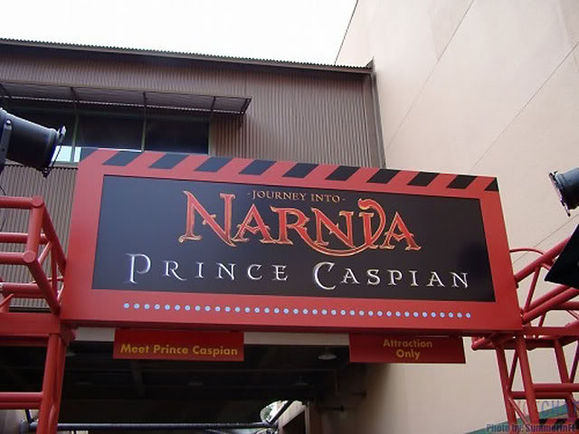 File:Journey into Narnia Prince Caspian at Disney's Hollywood Studios.jpg