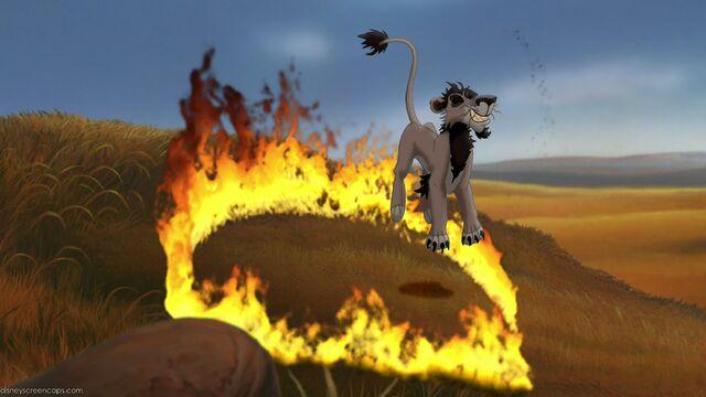 File:Lion2-disneyscreencaps.com-3743.jpg