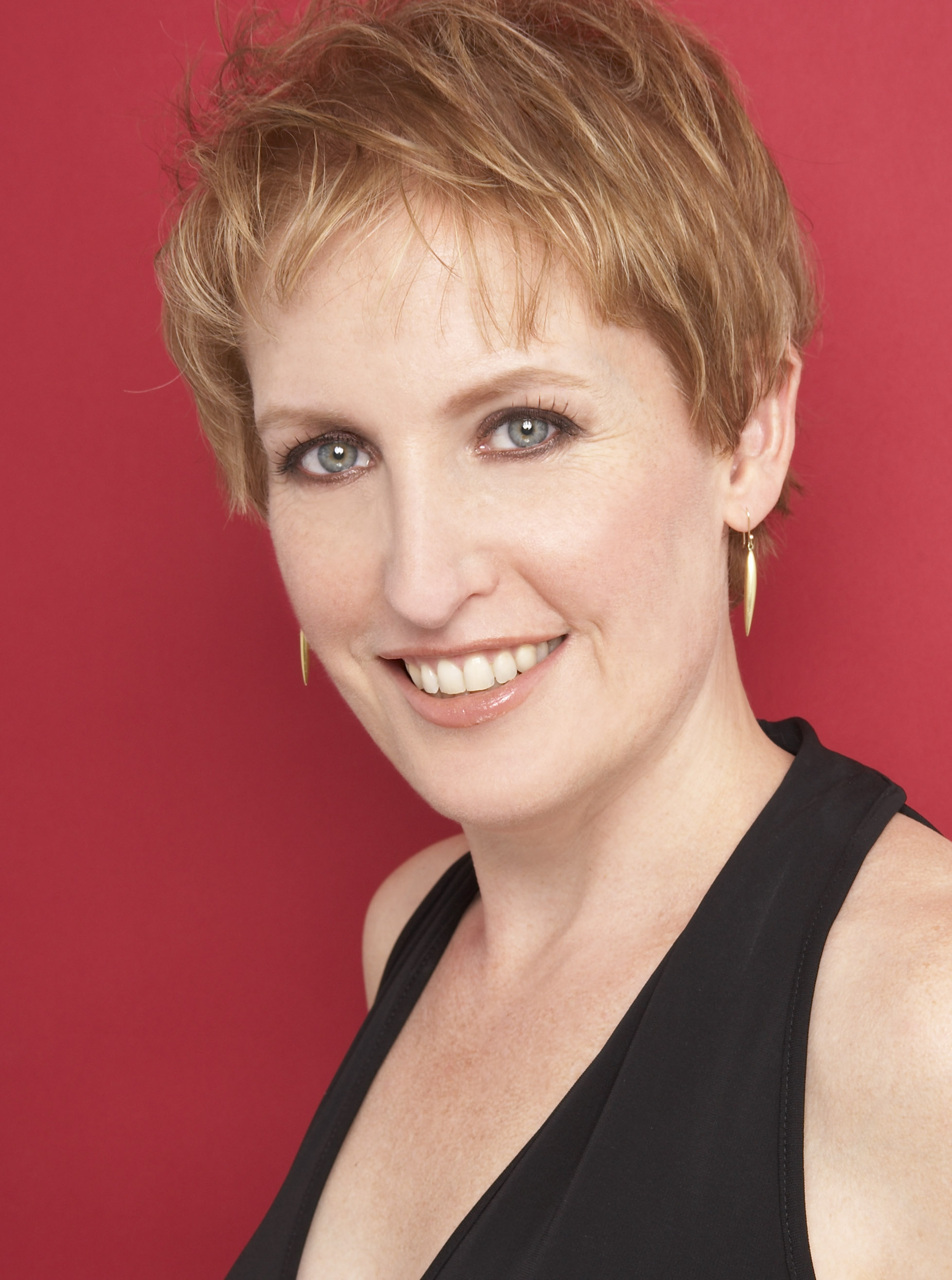 liz callaway journey to the past mp3