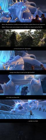 File:Marshmallow vs. Mordu.png
