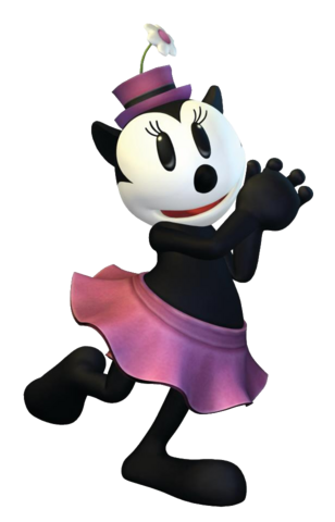 File:Ortensia EpicMickey.png