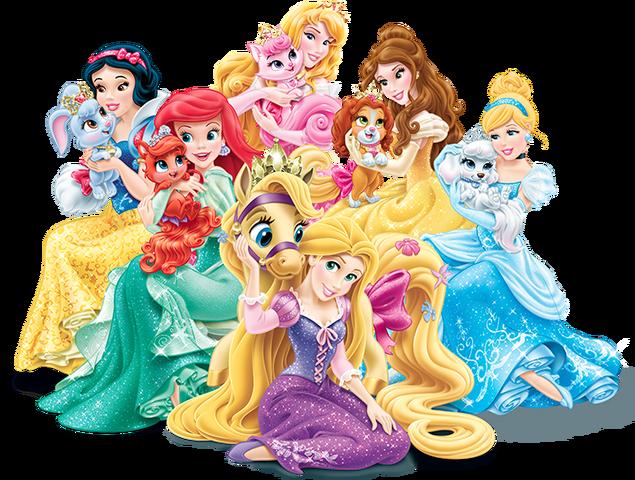 File:Palace Pets - Disney Princess.png